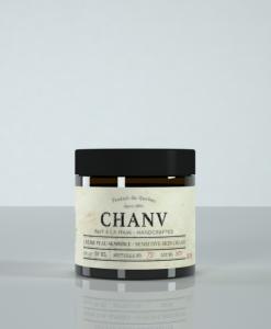 Crème pour peau sensible - Chanv