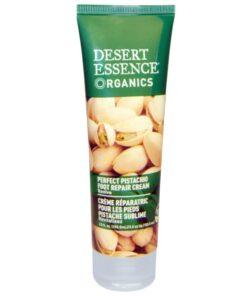 Crème réparatrice pour les pieds Pistache Sublime