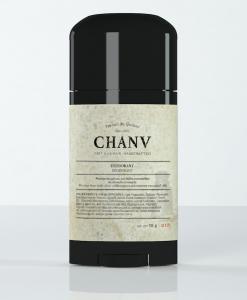 Déodorant - Chanv
