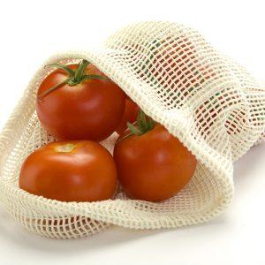 Filets à fruits et légumesCredo Bags