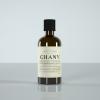 Huile corporelle bain et massage - Chanv