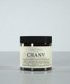 Onguent de chanvre - Chanv