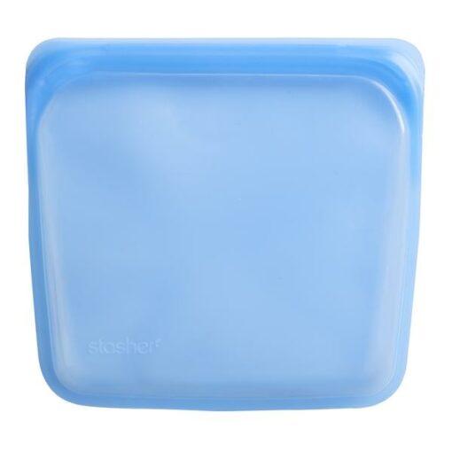 Moyen sac réutilisable - Stasher