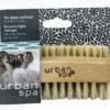 Brosse à ongles urban spa