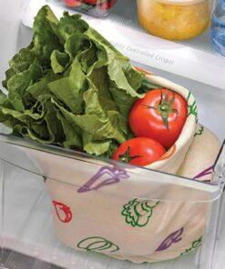 Sac pour légumes envision home