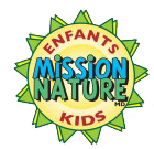 Mission nature_logo