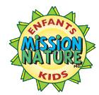 Mission nature_logo
