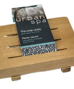Porte savon urban spa
