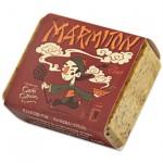 Savon Le Marmiton