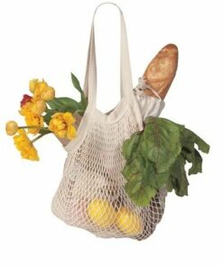 Sac ''le Marché'' Now designs