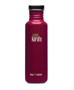 Wine Karafe